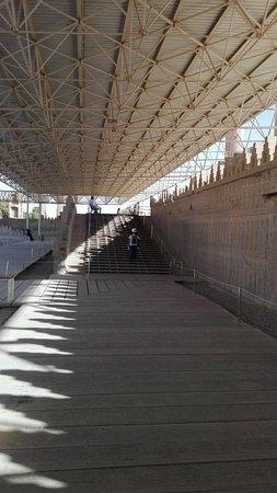 Persepolis: perspolis