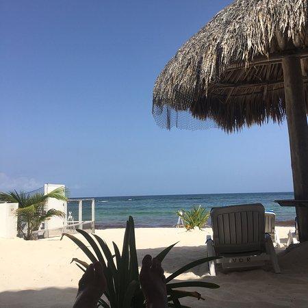 Villas DeRosa Beach Resort: photo0.jpg