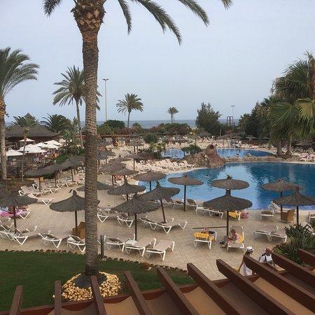 Elba Carlota Beach and Convention Resort Foto