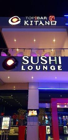 Sushi Lounge: 20180705_210249_large.jpg