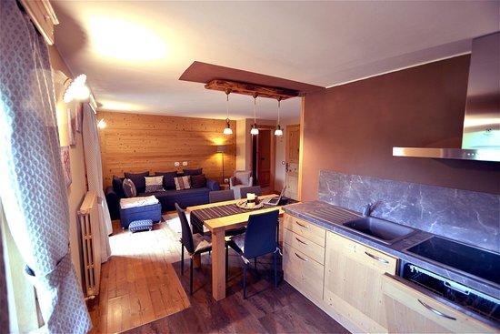 Appartamenti La Dormeuse: Nettuno