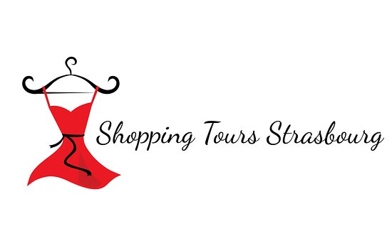 ‪Shopping tours Strasbourg‬
