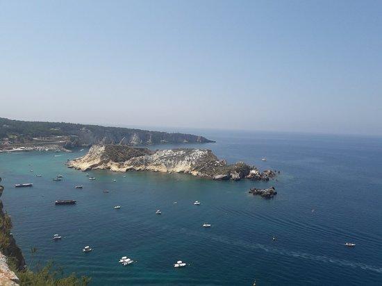 Visita Isole Tremiti - Day Tours张图片