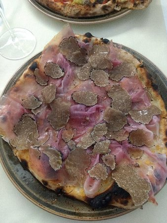 Orsogna, Italy: IMG_20180705_204254316_large.jpg