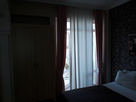 Winecity Boutique Hotel, 10.06.2018, Demre, Antalya, Türkiye
