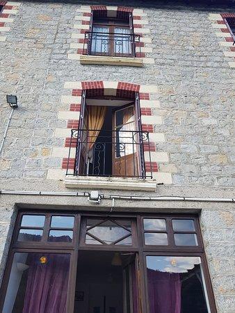 Riviere-sur-Tarn, France: 20180705_202119_large.jpg