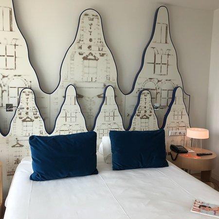 室友艾塔娜酒店照片