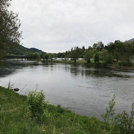 Surnadal Municipality, Norway: photo0.jpg