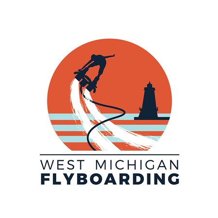 Ludington, MI: West Michigan Flyboarding