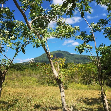 Rancho Lorilar Foto