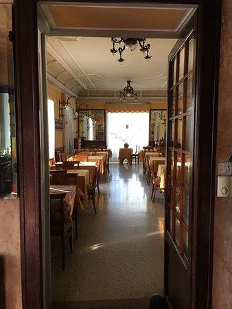奥利维多酒店照片