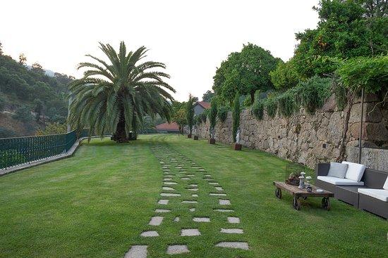 Douro Suites Foto