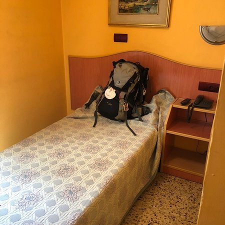 Hospital de Orbigo, Spain: photo0.jpg