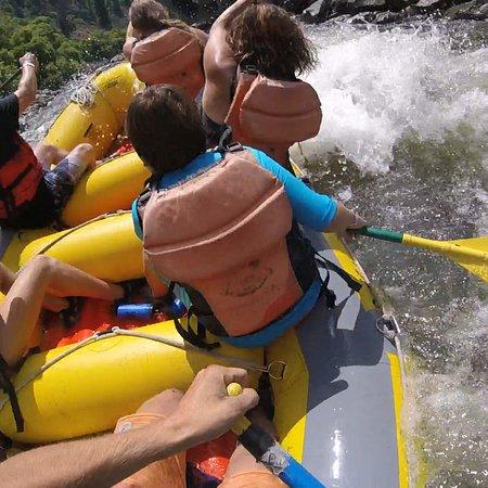 Whitewater Rafting, LLC: photo0.jpg