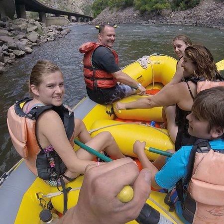 Whitewater Rafting, LLC: photo2.jpg