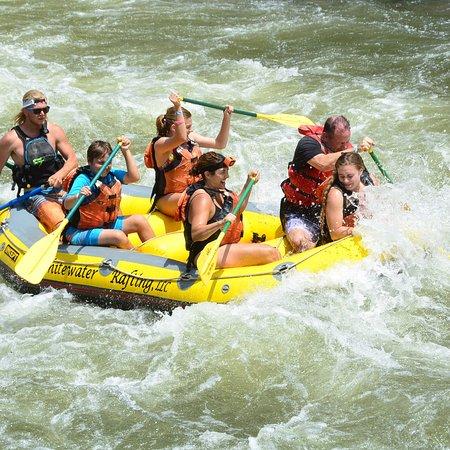 Whitewater Rafting, LLC: photo3.jpg