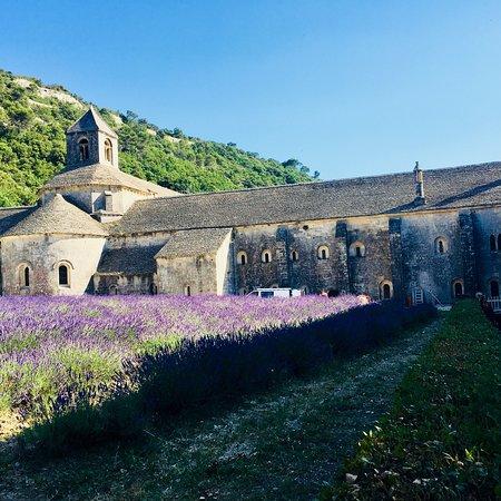 Cabrieres-d'Avignon, France: photo9.jpg