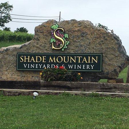 Middleburg, Pensilvania: photo0.jpg