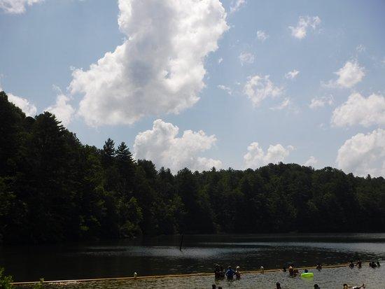 Unicoi State Park照片