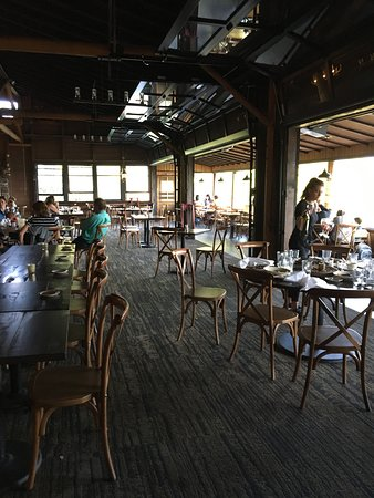 Huntington House Tavern照片