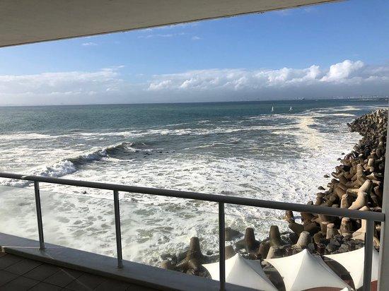 Radisson Blu Hotel Waterfront, Cape Town: Second Floor