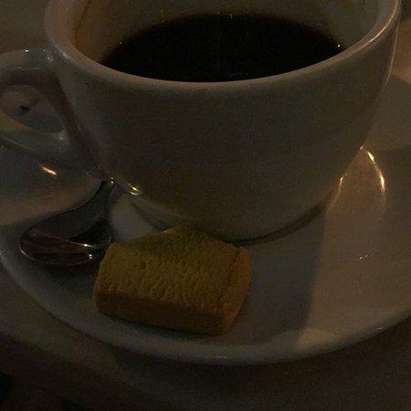 Sette Venti Cafe Bar张图片