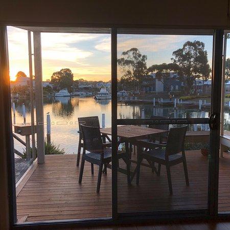Paynesville, Australia: photo0.jpg