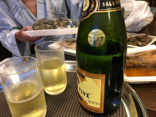 Mikawa-machi, Japón: ロビーを借りて宴会の始まりです