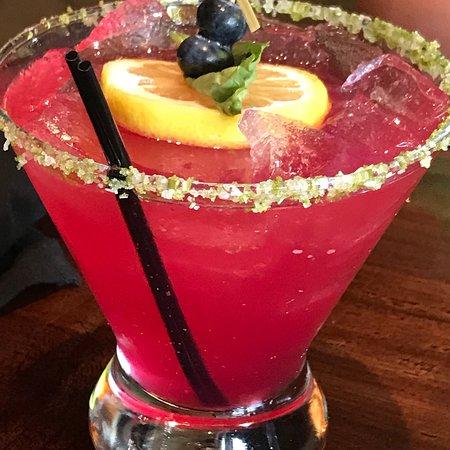 SOL Mt. Pleasant: SOL Southwest Kitchen & Tequila Bar