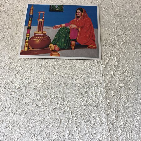 Kuljit India照片