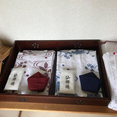 Ottima esperienza nella tradizione Giapponese.