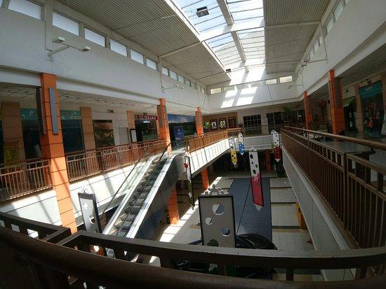 Araya Plaza