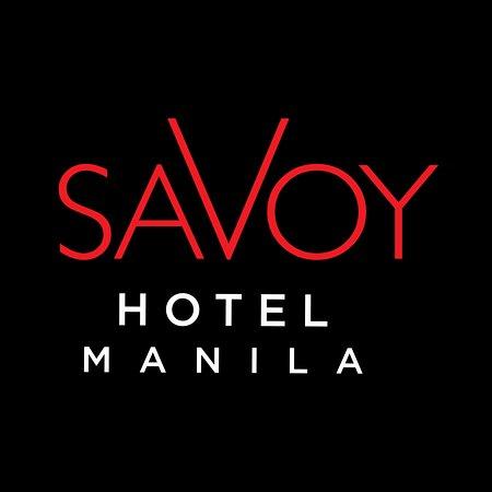 Savoy Hotel Manila, Hotels in Luzon