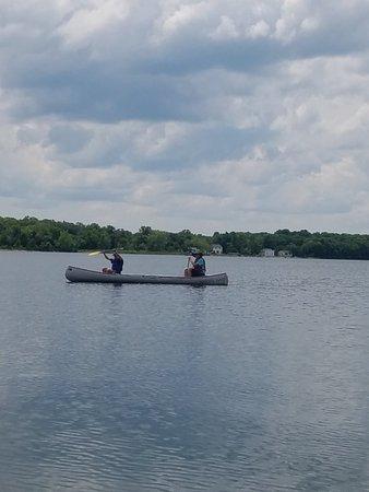Battle Lake, MN: 20180620_134046_large.jpg