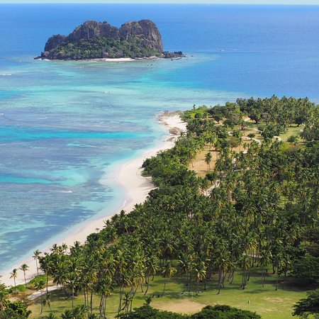 Vomo Island, Fiji: photo4.jpg