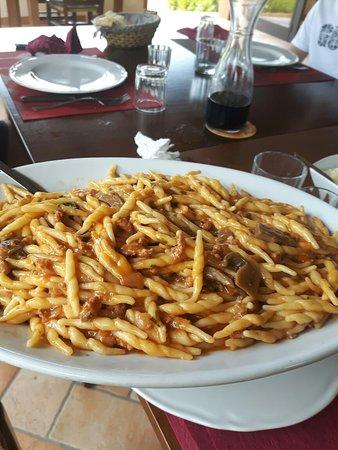 Santa Domenica Talao, إيطاليا: 20180630_134407_large.jpg