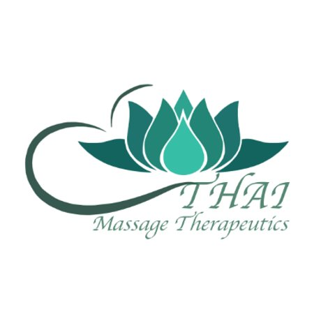 Kaneohe, Hawái: Thai Massage Therapeutics