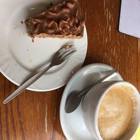 Waterside cafe: photo0.jpg