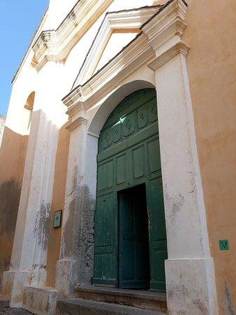 Foto de Cathedral St. Jean Baptiste