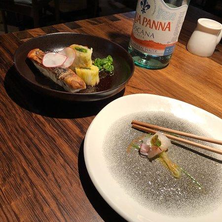 Sake Restaurant & Bar: photo3.jpg