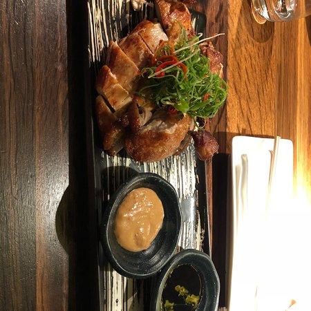 Sake Restaurant & Bar: photo4.jpg