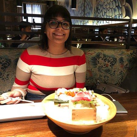 Sake Restaurant & Bar: photo5.jpg