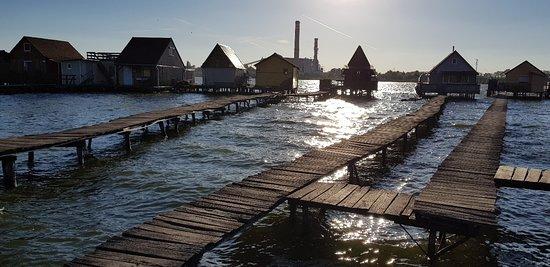 Bokod, Hungary: 20180630_190551_large.jpg