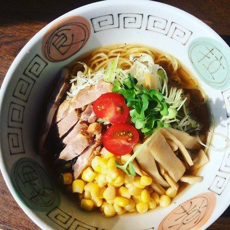 Genchan Ramen张图片