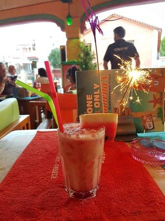Magdalena's Cocktail Bar Φωτογραφία