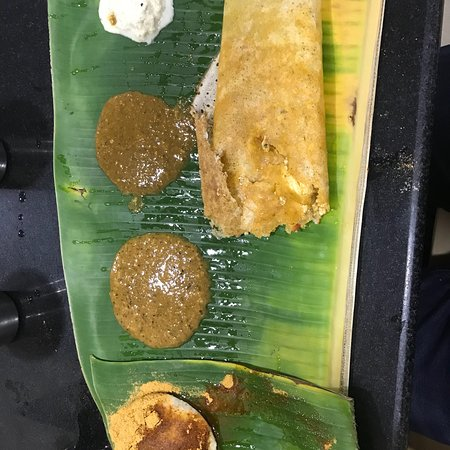 Murugan Idli Shop: photo0.jpg