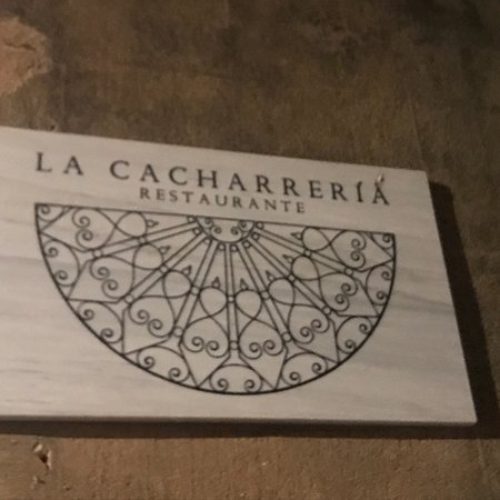 La Cacharreria: photo1.jpg