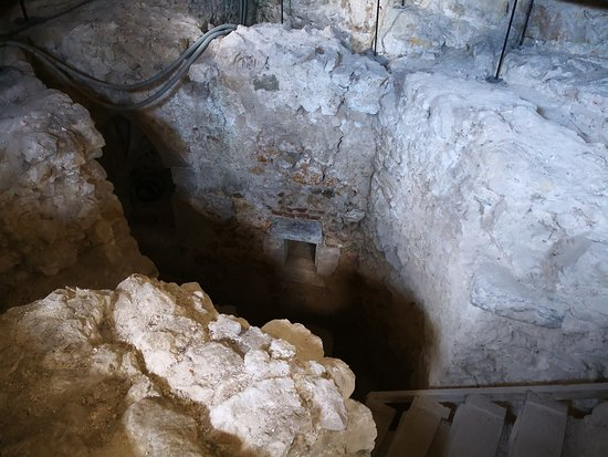 波耶尼切城堡照片