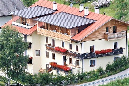 Pension Marchnerhof