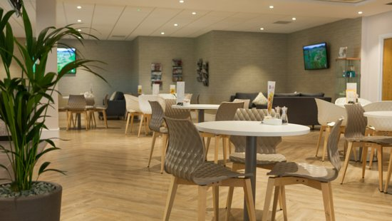 Bannatyne Health Club & Spa - Darlington